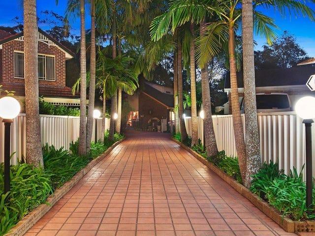 8 Wendie Close, Tumbi Umbi, NSW 2261