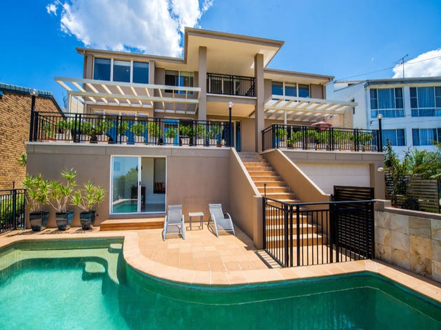 20 Kingsley Drive, Boat Harbour, NSW 2316