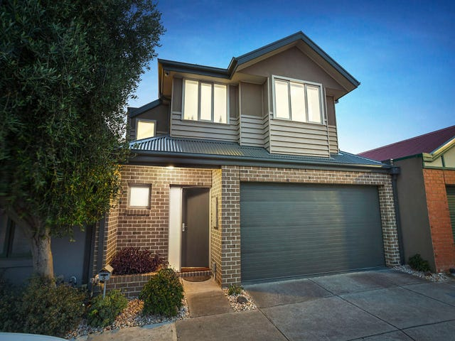 5 Margaret Muir Way, Moonee Ponds, Vic 3039