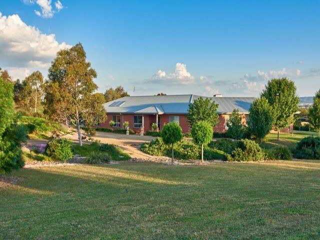 10 Kalmia Place, Wagga Wagga, NSW 2650