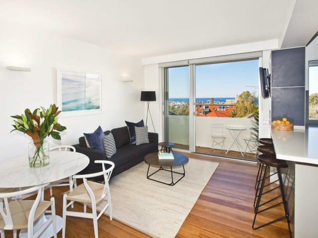 10/3 Rockley Street, Bondi, NSW 2026