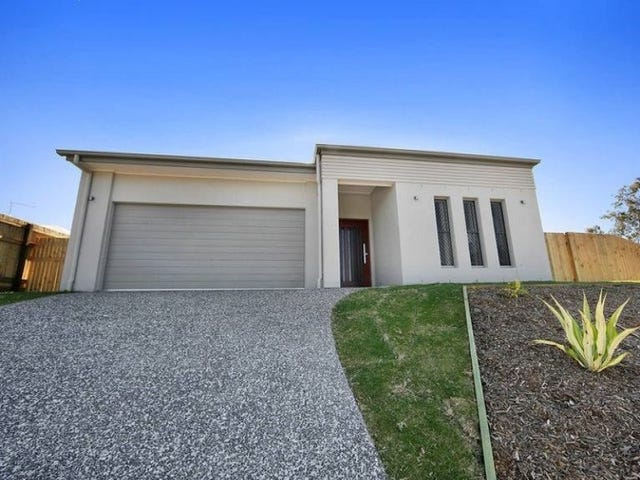 8 Romulus Circuit, Augustine Heights, Qld 4300