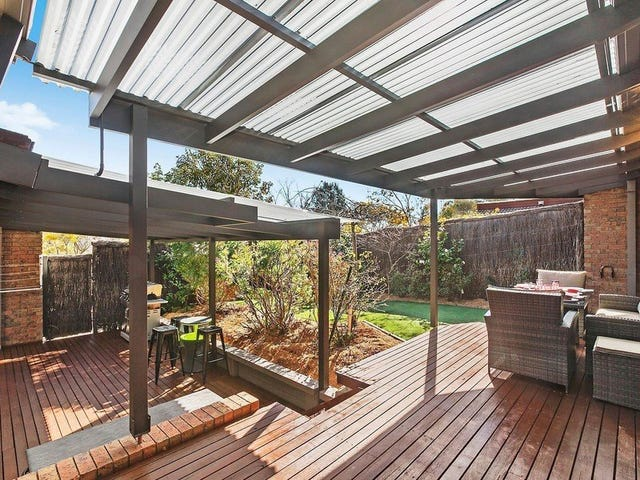 1 Dugdale Street, Cook, ACT 2614
