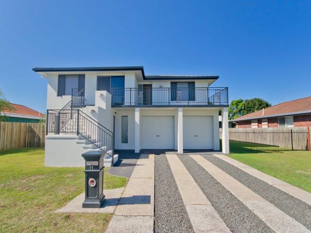 11 Wattle Drive, Yamba, NSW 2464