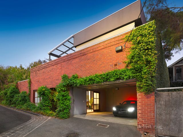 13 Verity Street, Richmond, Vic 3121