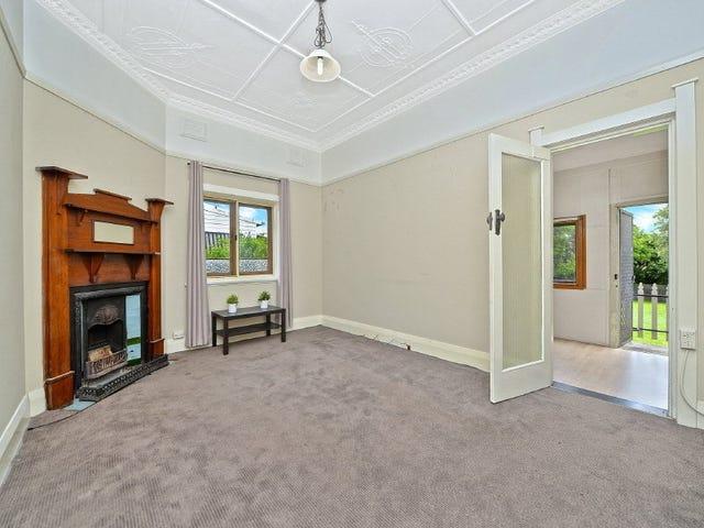 489 Concord Road, Rhodes, NSW 2138