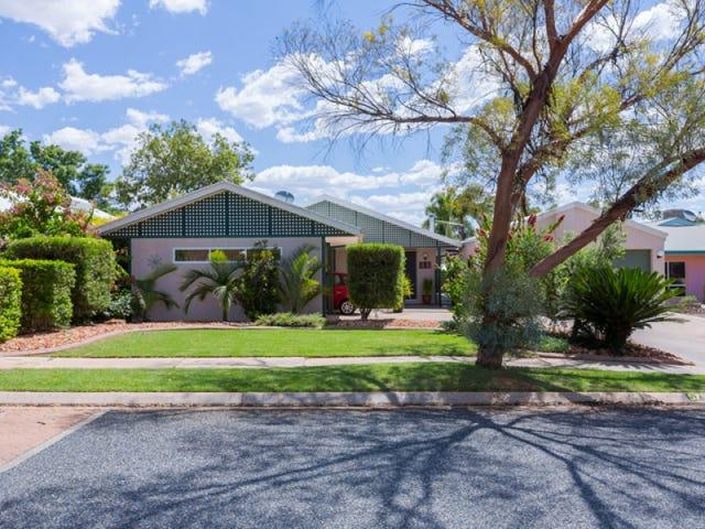 57 Hillside Gardens, Desert Springs, NT 0870