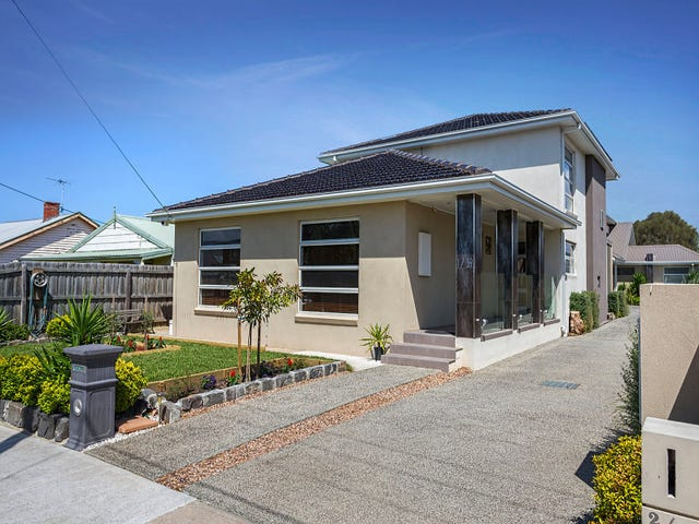 1/39 Laurie Street, Newport, Vic 3015