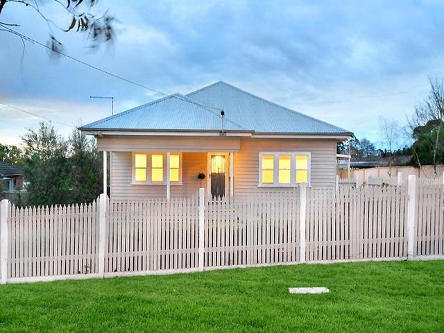 202 Elsworth Street, Mount Pleasant, Vic 3350