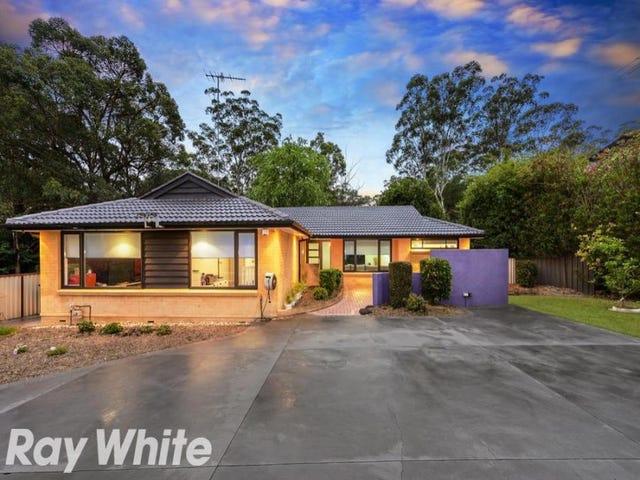 197 Seven Hills Road, Baulkham Hills, NSW 2153