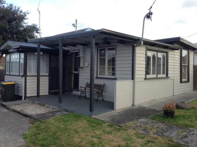 12 Rayners Road, Midway Point, Tas 7171