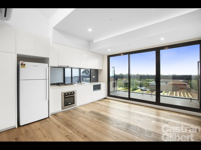 310/658 Centre Road, Bentleigh East, Vic 3165