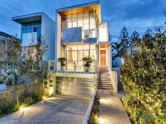 15 Chetwynd Street, West Beach, SA 5024