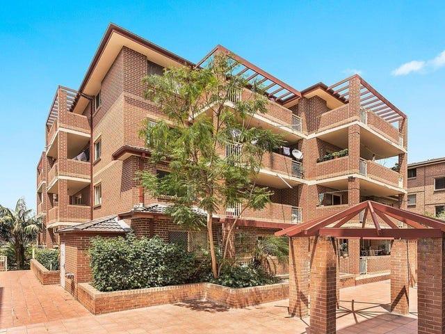 B1/88 Marsden Street, Parramatta, NSW 2150