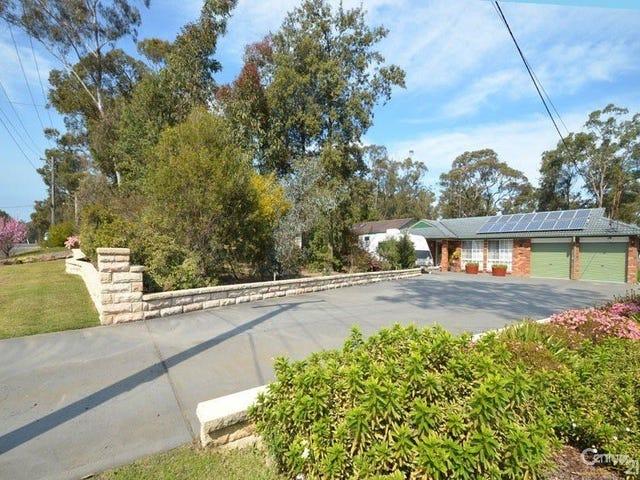 615 Hawkesbury Road, Winmalee, NSW 2777