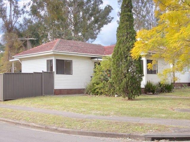 59 Kerry Road, Blacktown, NSW 2148