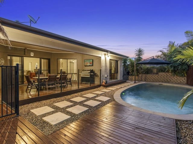 22 Angourie Crescent, Pacific Pines, Qld 4211