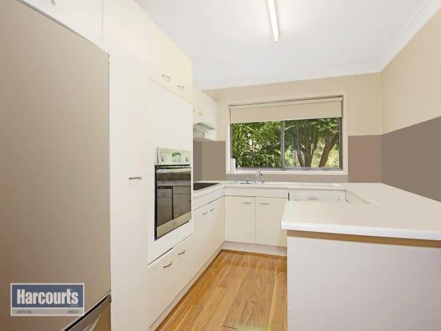 58/73 Crane Road, Castle Hill, NSW 2154