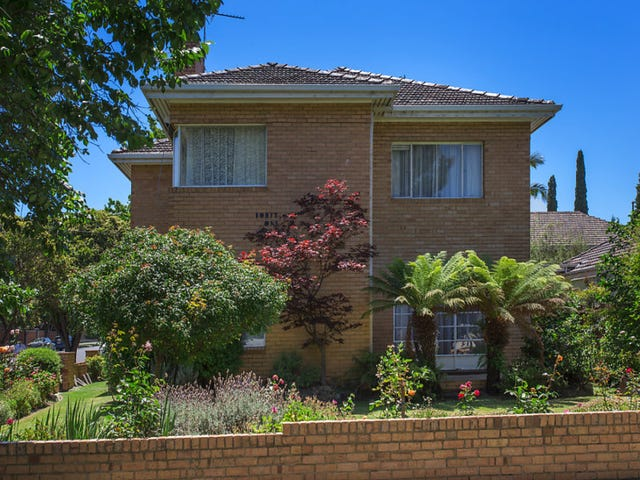 41 North Road, Brighton, Vic 3186