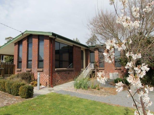 2 Talita Avenue, Summerhill, Tas 7250