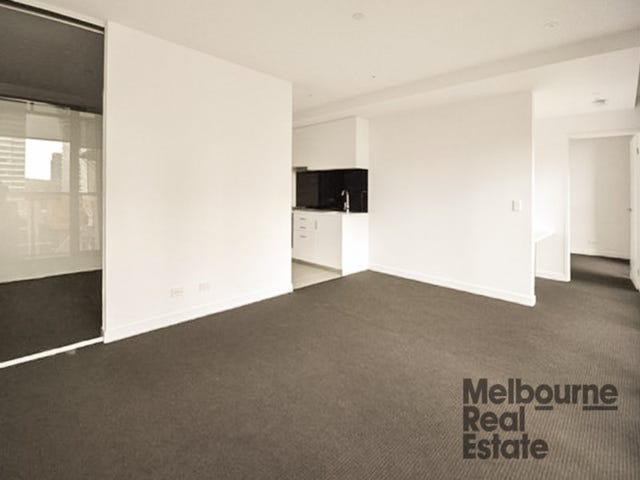 1010/601 Little Collins Street, Melbourne, Vic 3000