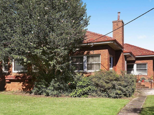 101 Eastwood Avenue, Epping, NSW 2121