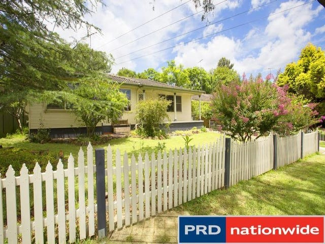 12 Bel-Air Road, Penrith, NSW 2750