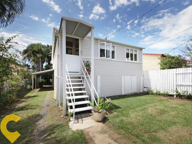 26 Greenup Street, Redcliffe, Qld 4020