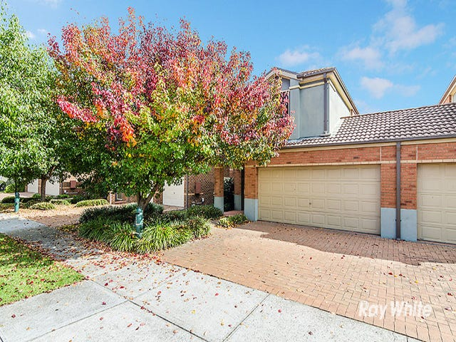 17 Boronia Avenue, Cranbourne, Vic 3977