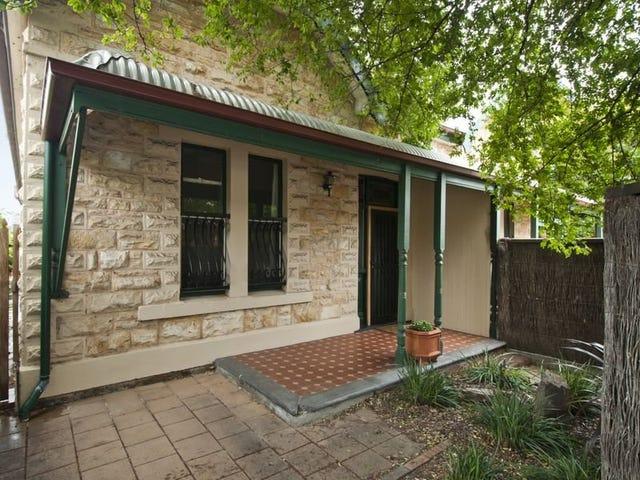 7 Byron St, Glenelg, SA 5045