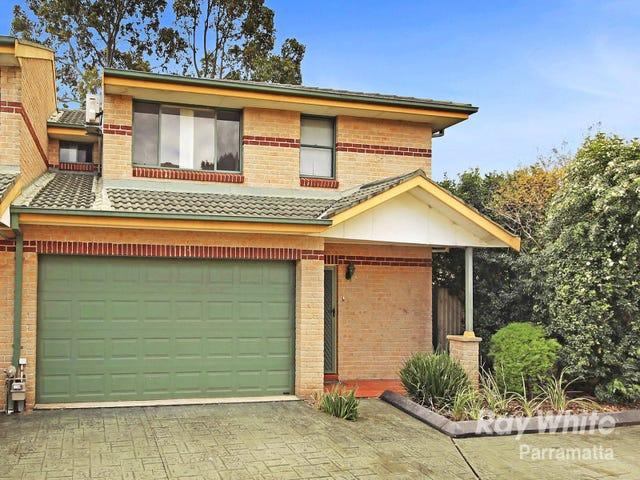 4/16-20 Grandview Street, Parramatta, NSW 2150