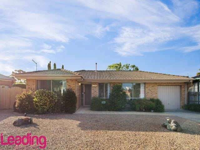 4 Cathkin Close, Sunbury, Vic 3429