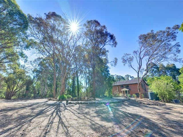 630 Post Office Road, Ross Creek, Vic 3351