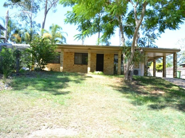 24 Warringah Grove, Petrie, Qld 4502