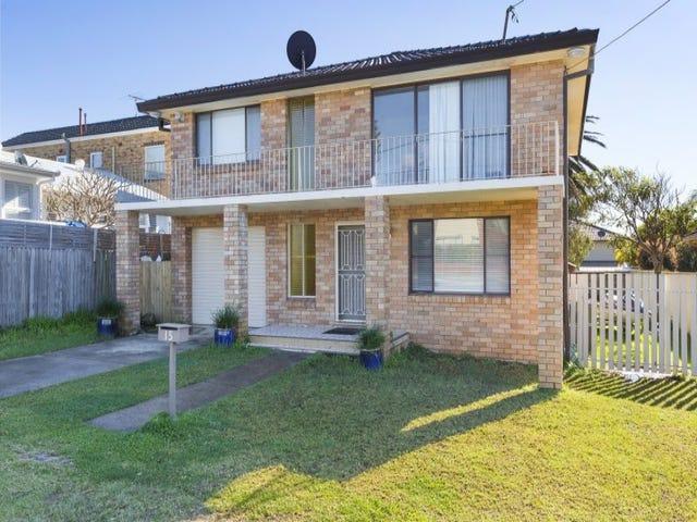 15 Rostrevor Street, Cronulla, NSW 2230