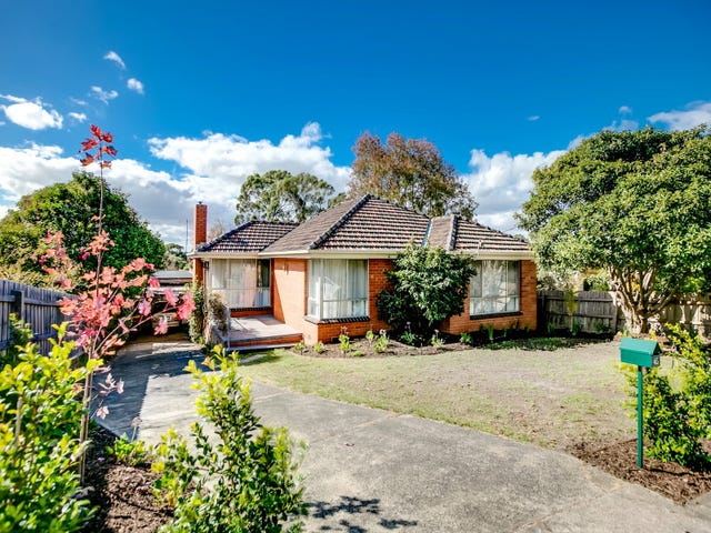 45 Highview Road, Frankston, Vic 3199