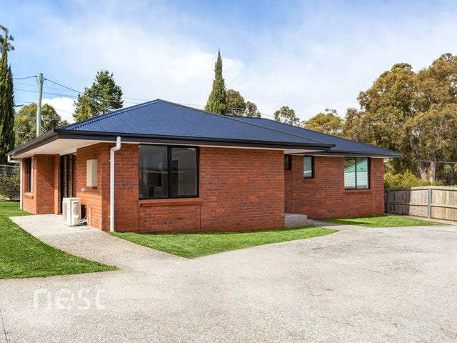1/67 Groningen Road, Kingston, Tas 7050