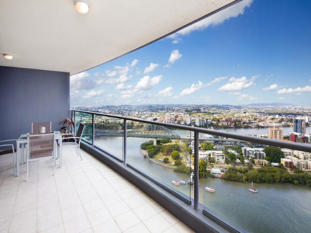 443/420 Queen Street, Brisbane City, Qld 4000