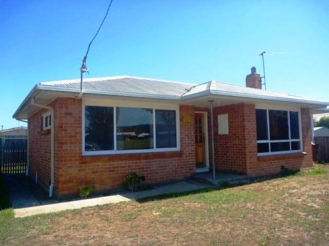 141 Franklin Street, George Town, Tas 7253