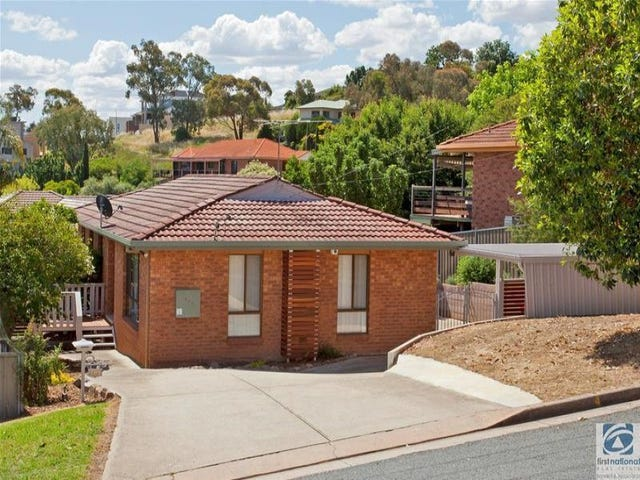 289 East Street, East Albury, NSW 2640