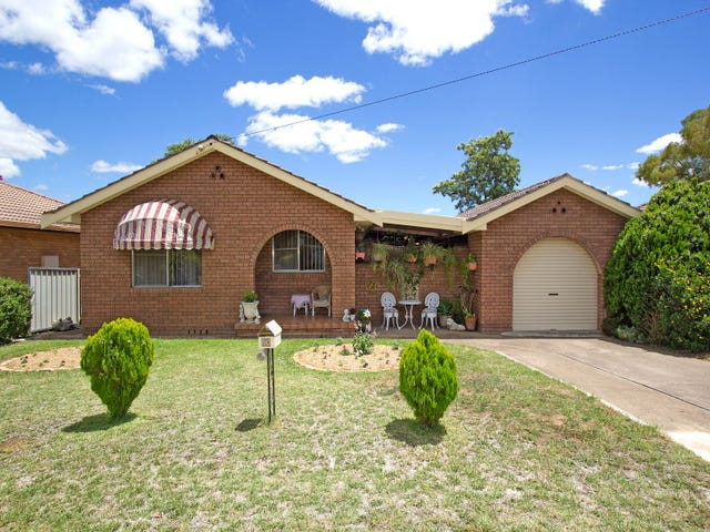 50 John Street, Tamworth, NSW 2340
