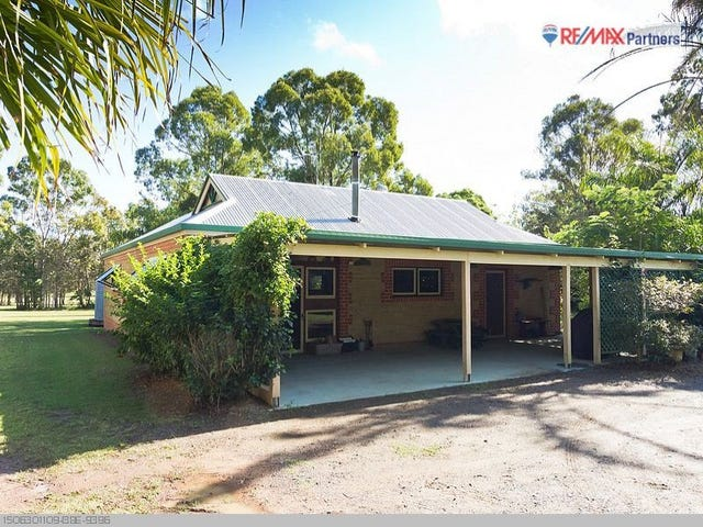 224 Moorabinda Drive, Sunshine Acres, Qld 4655