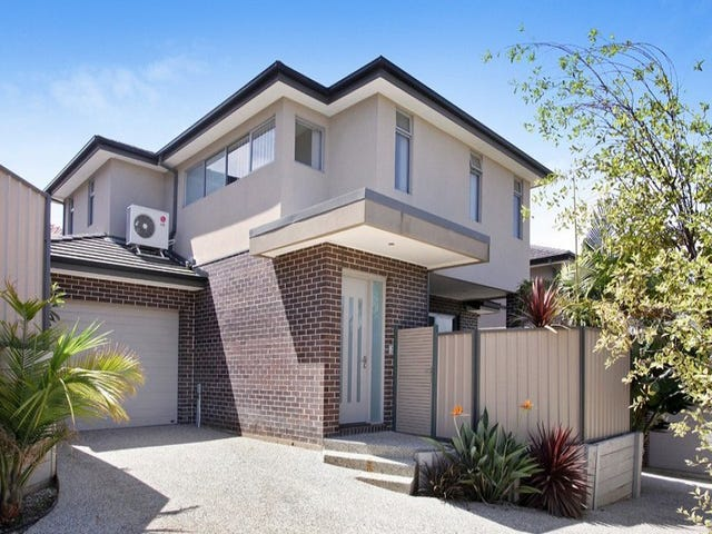 2/6 Linlithgow Way, Greenvale, Vic 3059