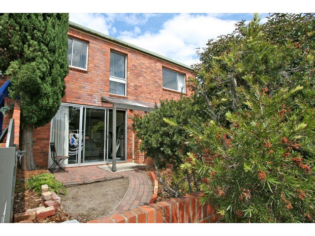 3/12 Wentworth Street, Bellerive, Tas 7018