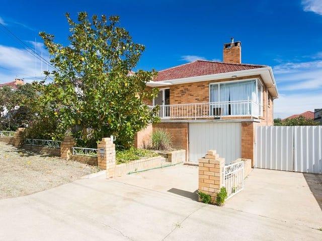 25 Frederick Street, Queanbeyan, NSW 2620