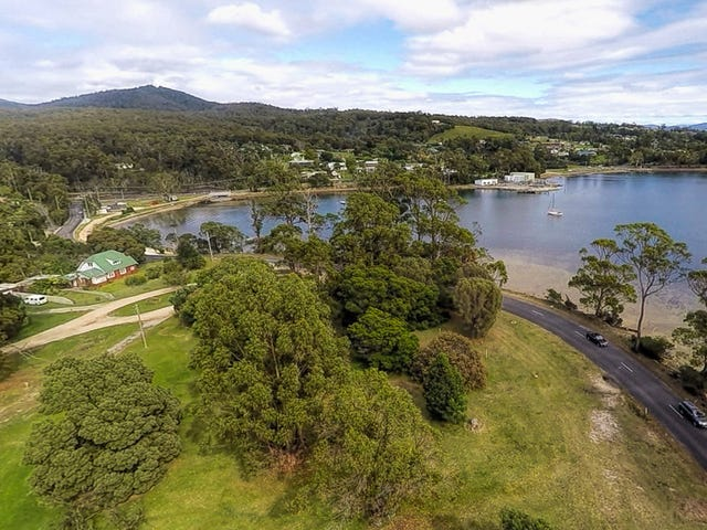 10-12 St Helens Point Road, St Helens, Tas 7216