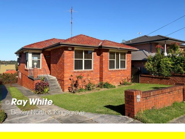 608 Homer Street, Kingsgrove, NSW 2208