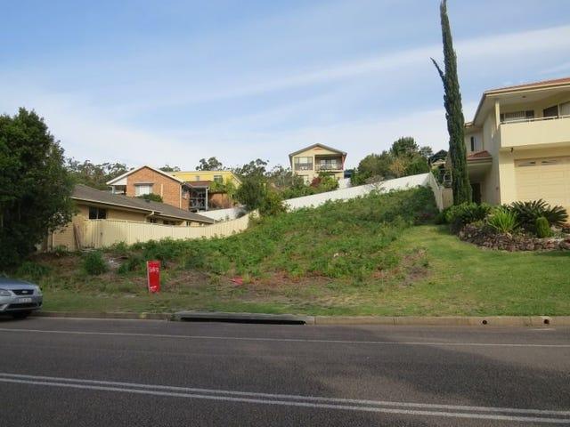 36 Sergeant Baker Drive, Corlette, NSW 2315