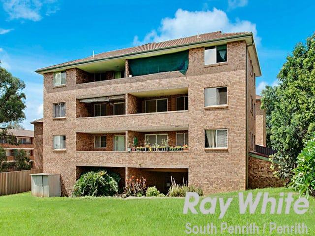29/63 Park Avenue, Kingswood, NSW 2747