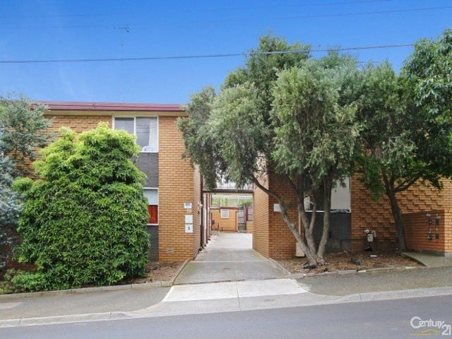 12/118 Holmes Road, Moonee Ponds, Vic 3039